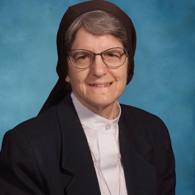 Elaine Coakley's Profile Photo
