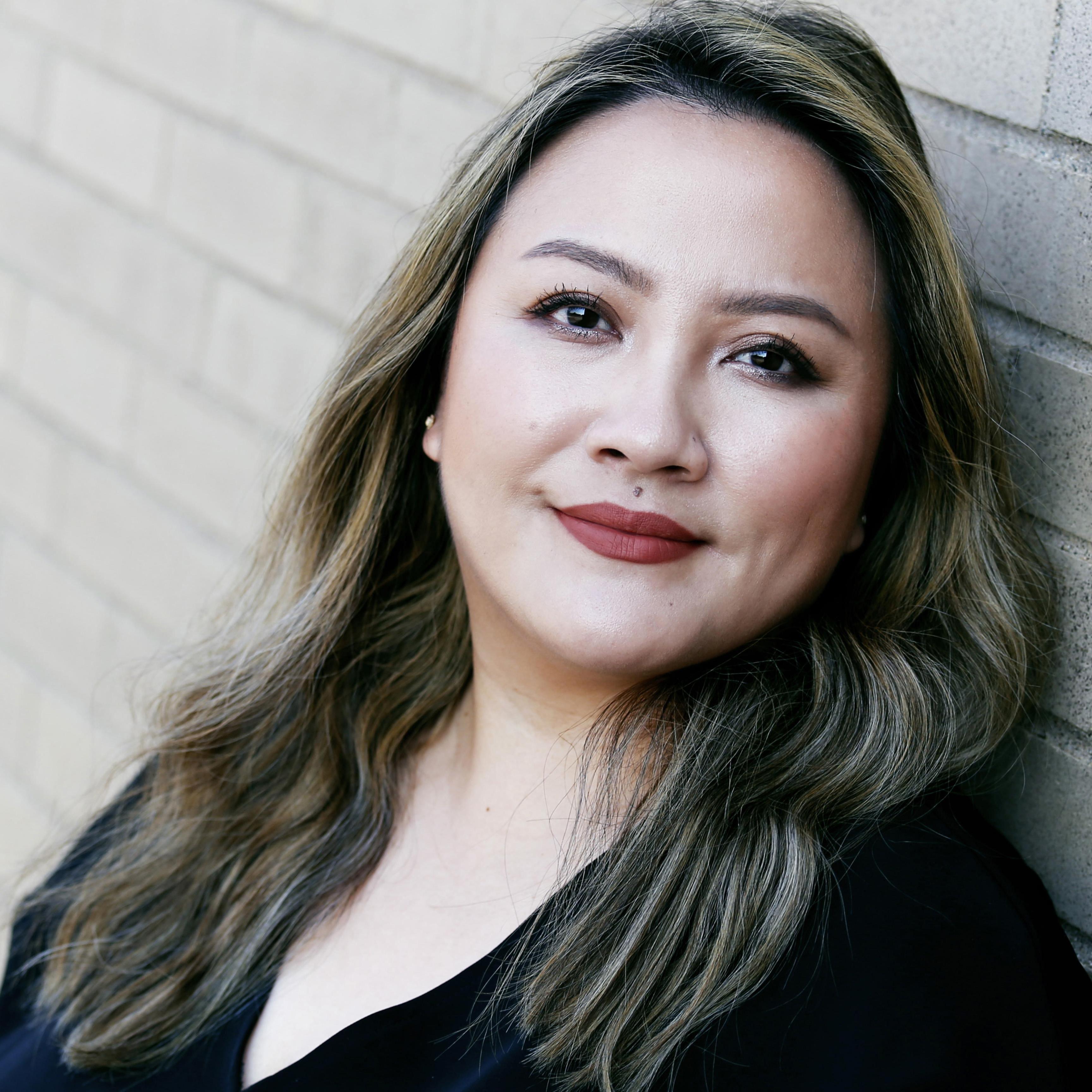 Teresa Her's Profile Photo