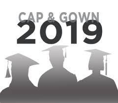 Cap and gown 2.jpg