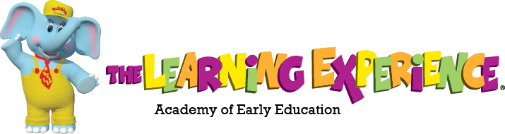 The Learning Express