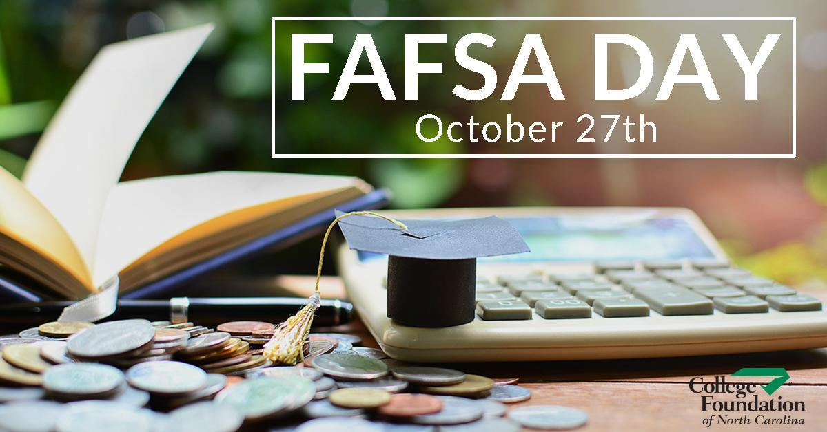 https://www.ncpayforcollege.org/what-is-fafsa-day/
