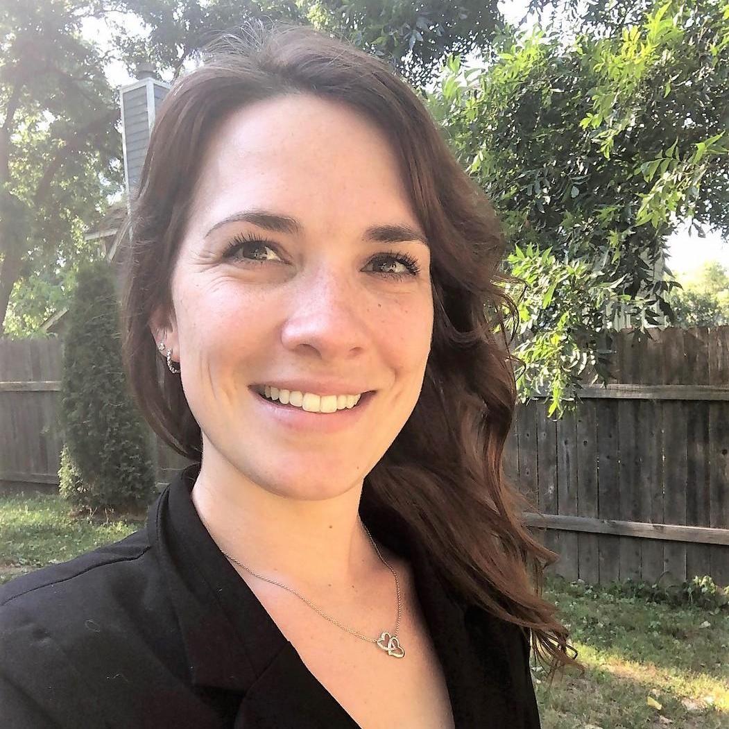 Lisa Cottrell's Profile Photo