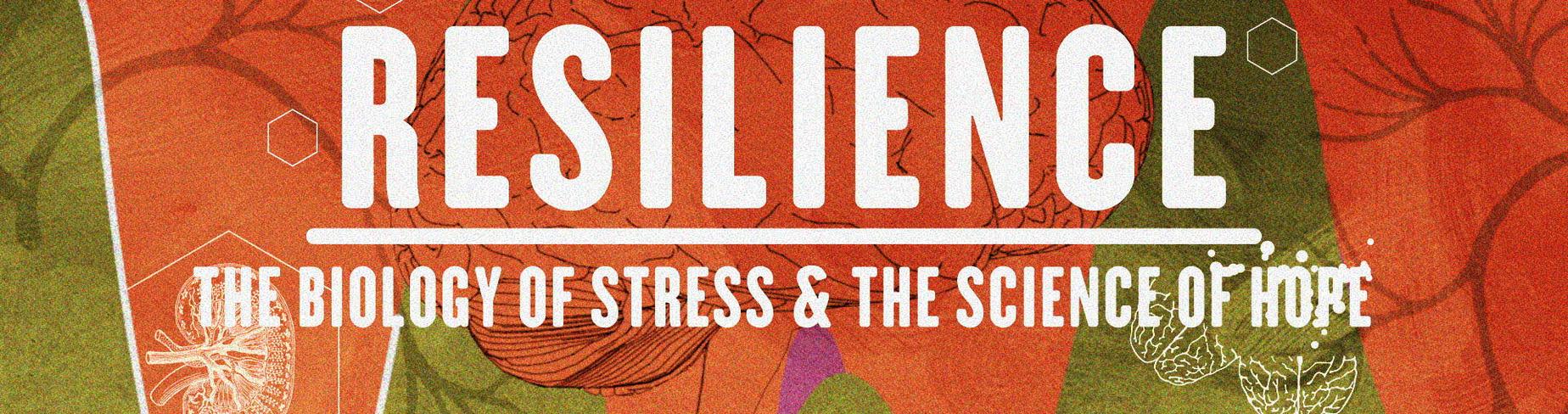 Resilience Film Screenings