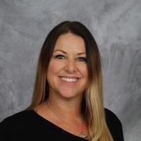 Kelly Frankfather's Profile Photo