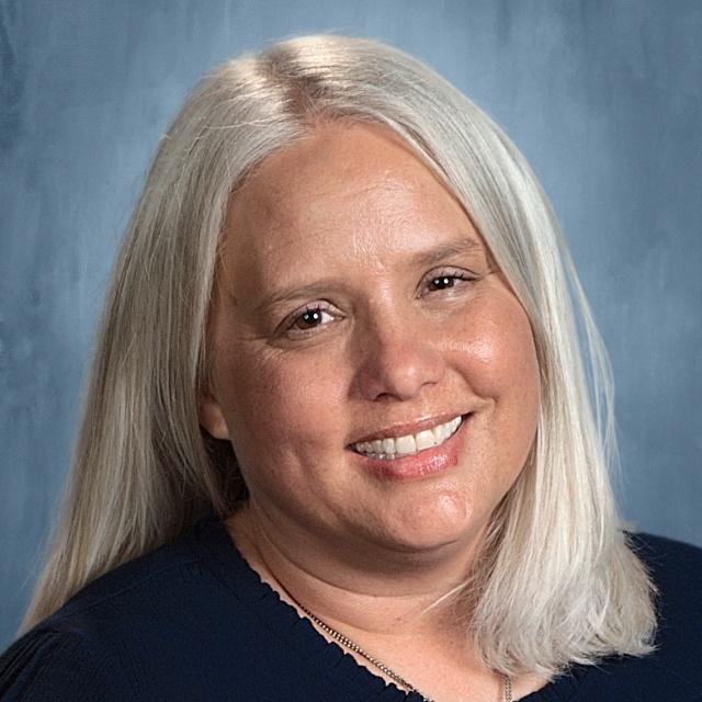 Melinda Kilcrease's Profile Photo