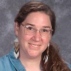 Calley Gentry's Profile Photo