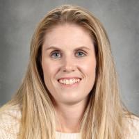 Kimberly Russell's Profile Photo