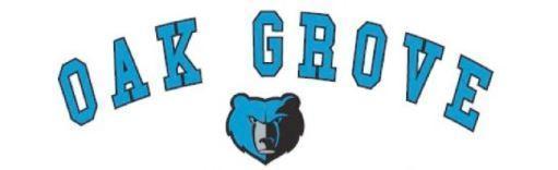 Oak Grove Logo