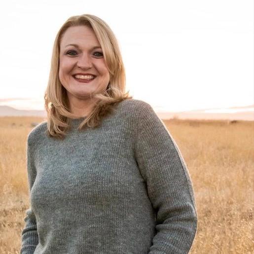 Cassandra Barron's Profile Photo