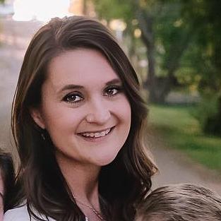 Jennifer Carpenter's Profile Photo