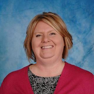 Sheri York's Profile Photo