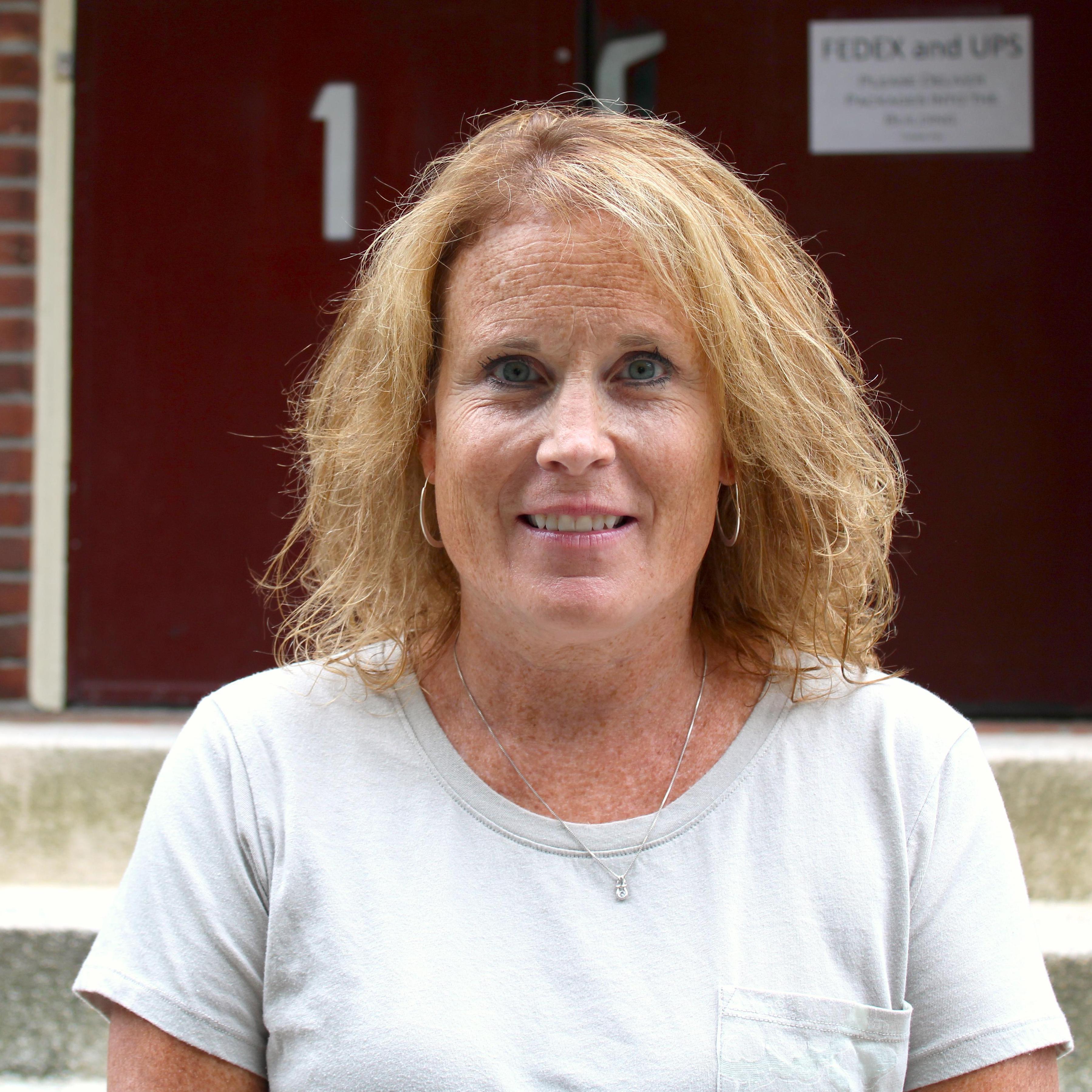 Ruth Dagley's Profile Photo