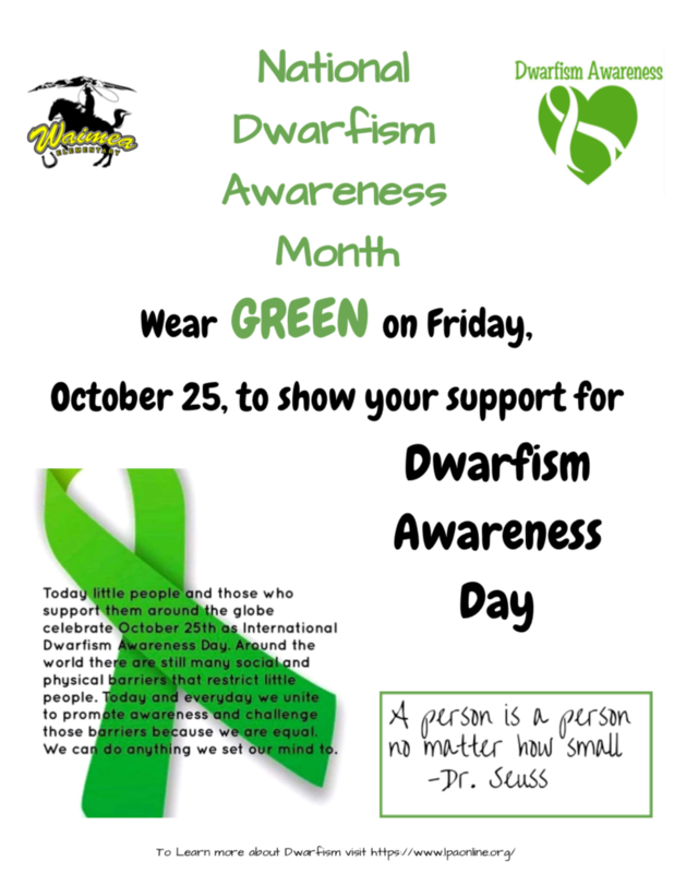 Dwarfism Awareness Month.png