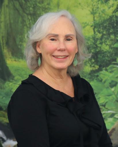 LauraAnn Freedman