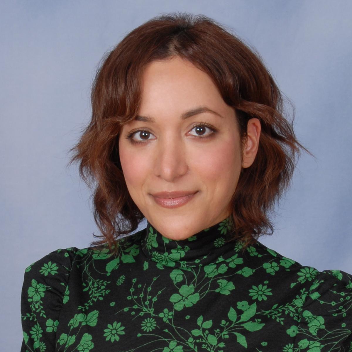 Selin Malekian's Profile Photo