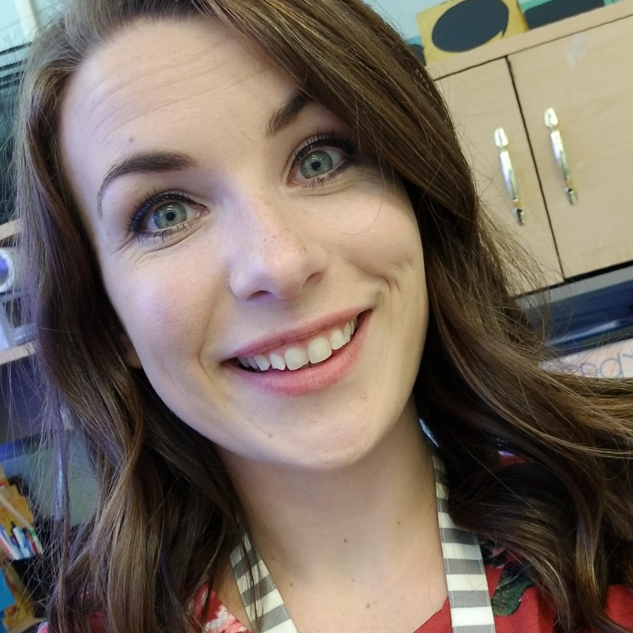 Kalynn Duvall's Profile Photo