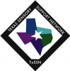 Texas Sensory Supports Network Logo