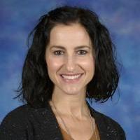 Muriel Mamone's Profile Photo