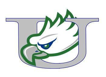 UCA Eagles Logo