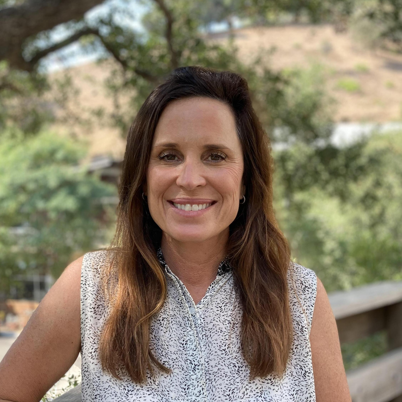 Jill Lipsky's Profile Photo