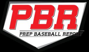 prep baseball report logo.png