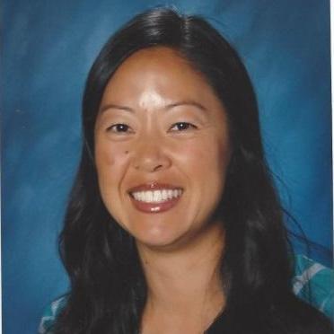 Lesley Kamian's Profile Photo