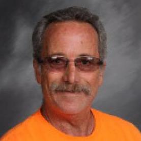 William Freudiger's Profile Photo