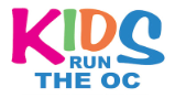 2/20/2020 Kids Run The OC Marathon-After School Program Starts Featured Photo