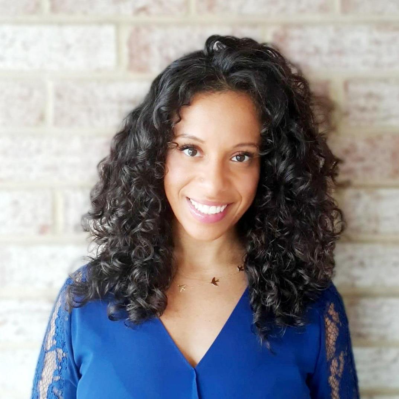 Ana Minaya's Profile Photo