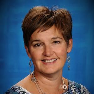 Meridth Lemelin's Profile Photo