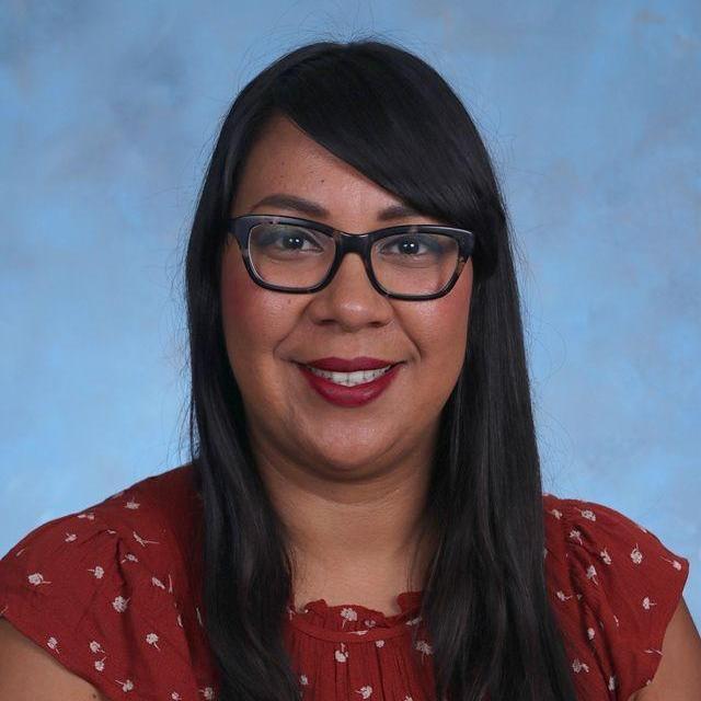 Laura Saenz's Profile Photo