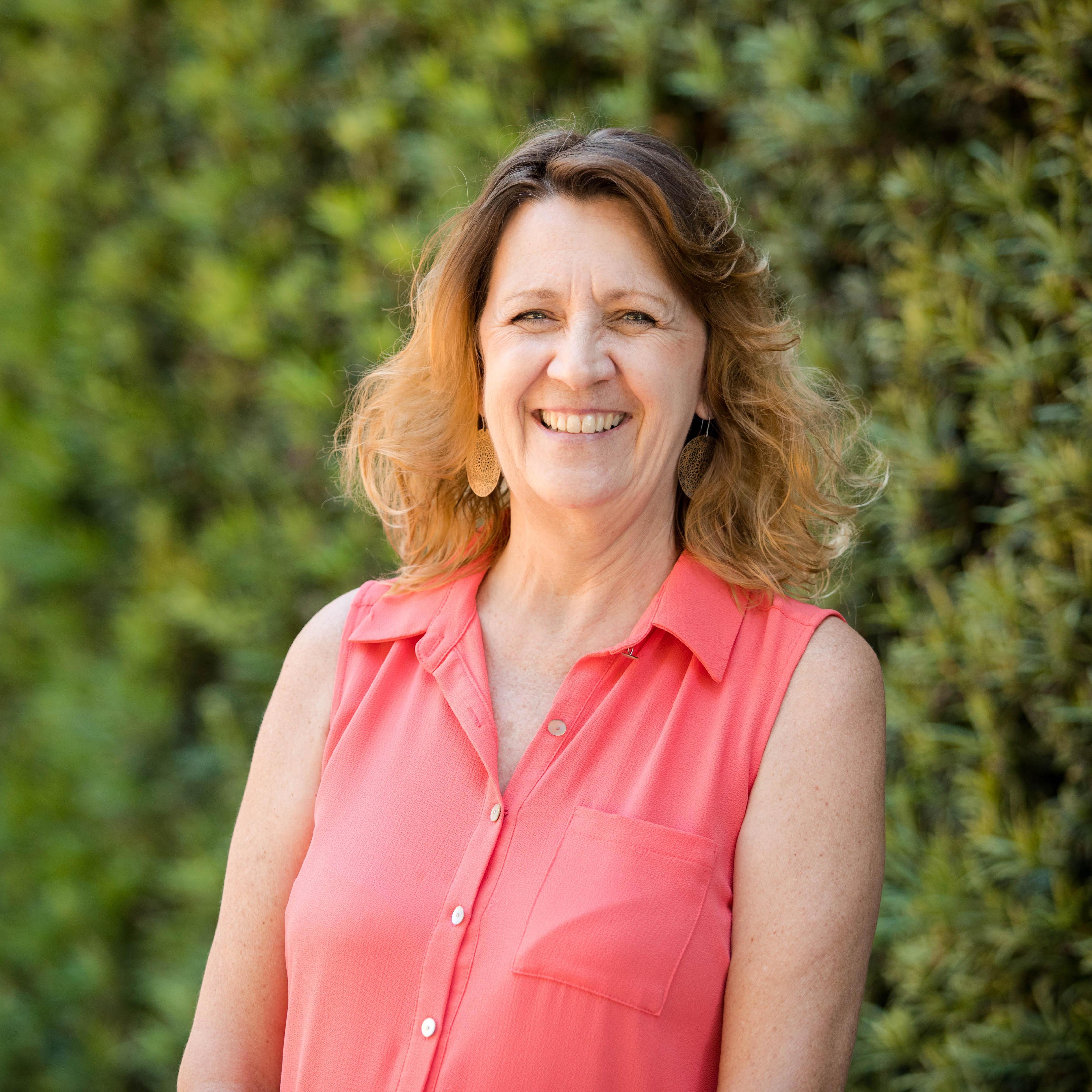 Patty Taylor's Profile Photo