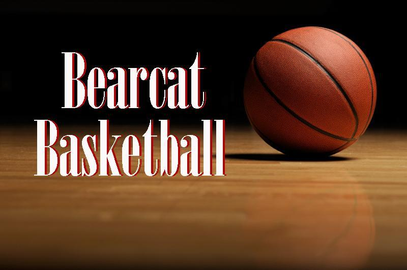 Bearcat Basketball