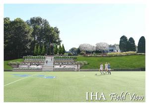 IHA Field View (3).jpg