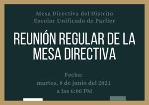 PUSD Board Meeting (SPAN) (1).png