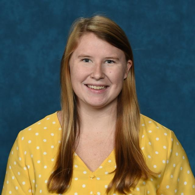 Hannah Wingrove's Profile Photo