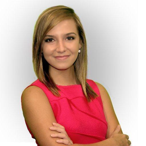 Ashley Ford's Profile Photo