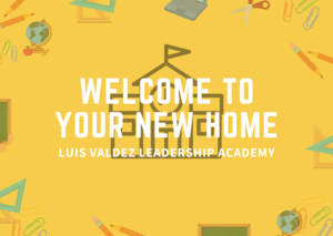 Welcome LVLA.png