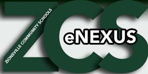 Zionsville Community School ENexus Newsletter