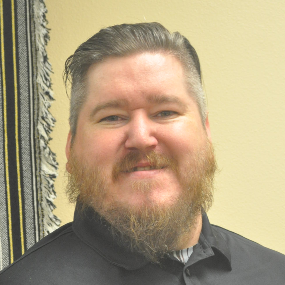 Zeke Stroder's Profile Photo
