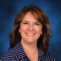 Amanda Darby's Profile Photo
