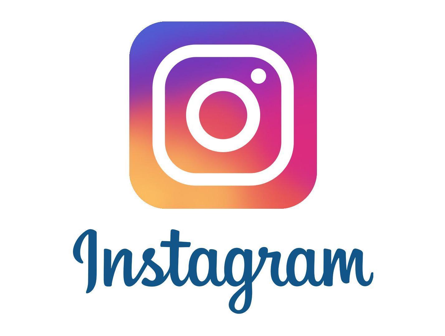 SHH Instagram