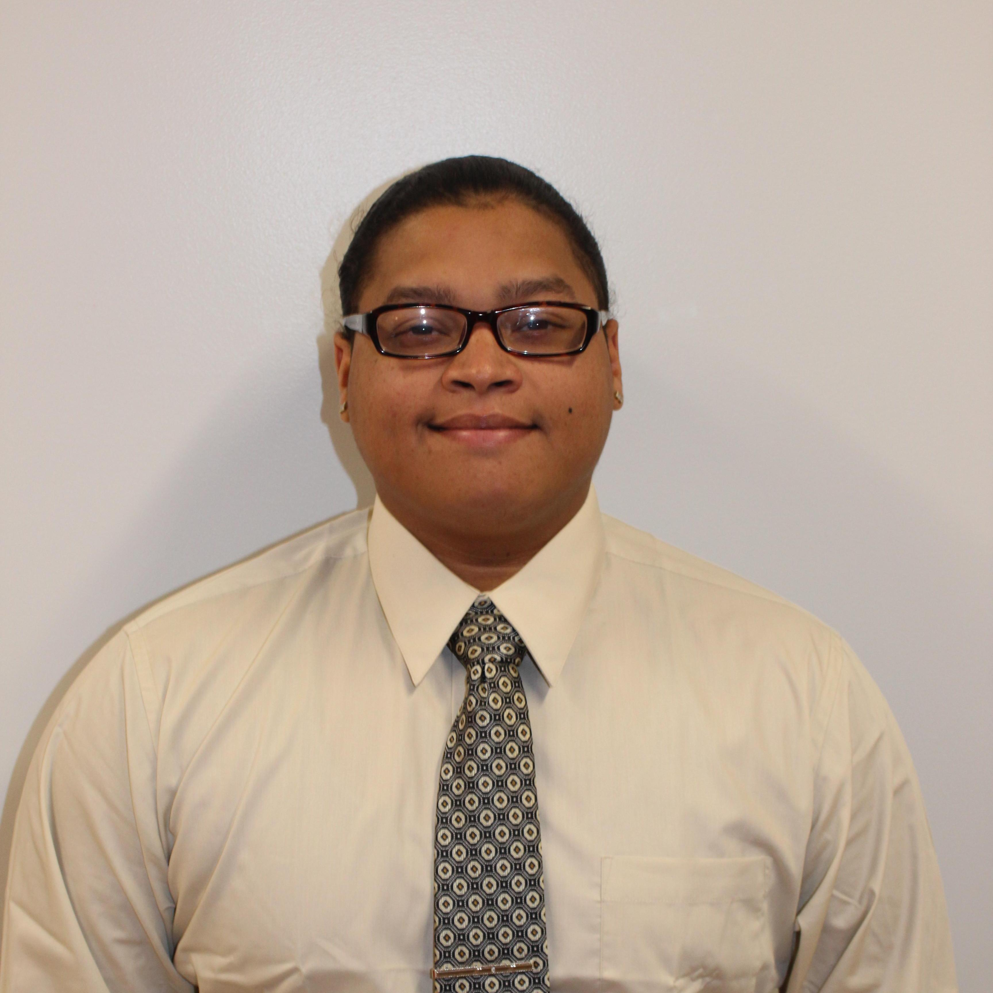 Lee Suarez's Profile Photo
