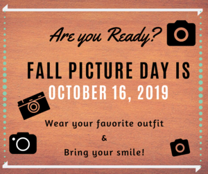 Fall Picture Day (2).png