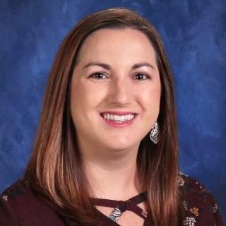 Elizabeth Kaluza's Profile Photo