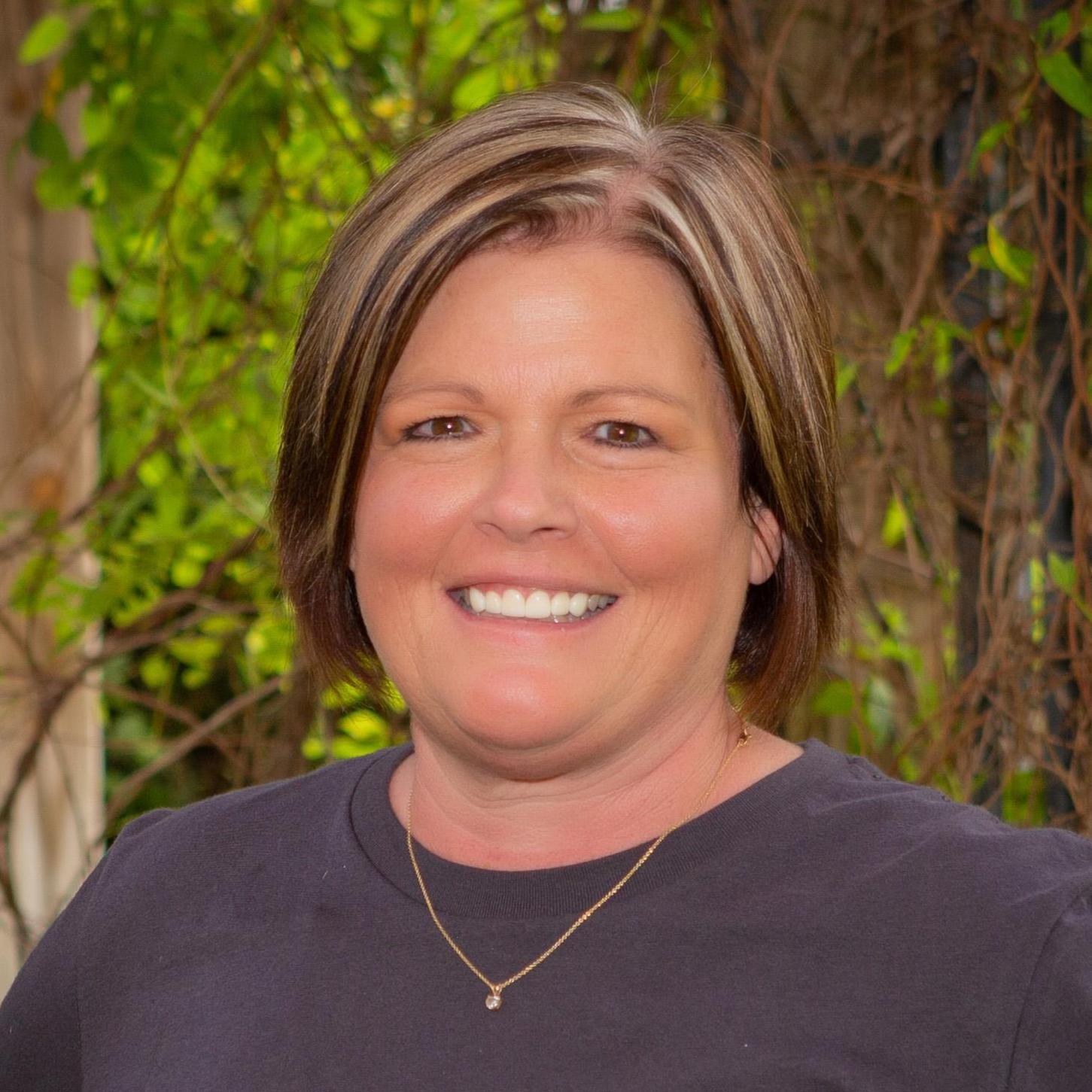 Michelle Evitt's Profile Photo