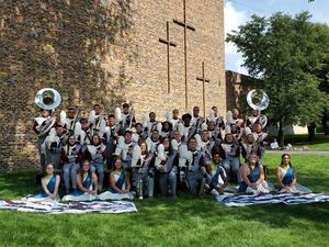 Concordia Marching Cadets 2021.jpg