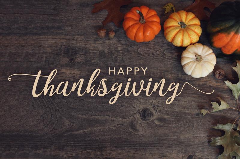 Maspeth High School Closed - Thanksgiving Recess Featured Photo