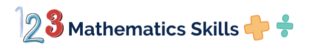 Mathematics Skills