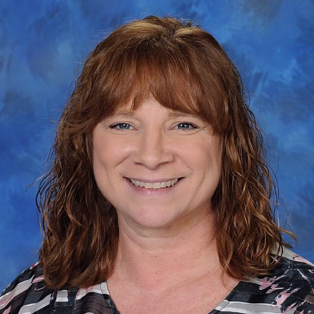 Sally Hunt's Profile Photo